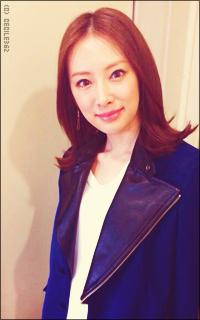 Keiko Kitagawa VtSWRm7I
