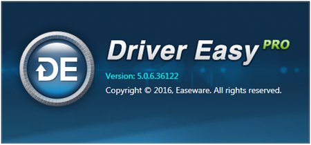Driver Easy Professional 5.1.2.2353 Multilingual