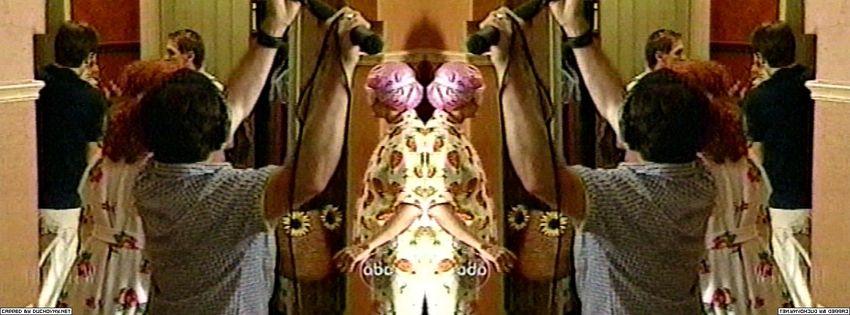 2004 David Letterman  Motw9xT6