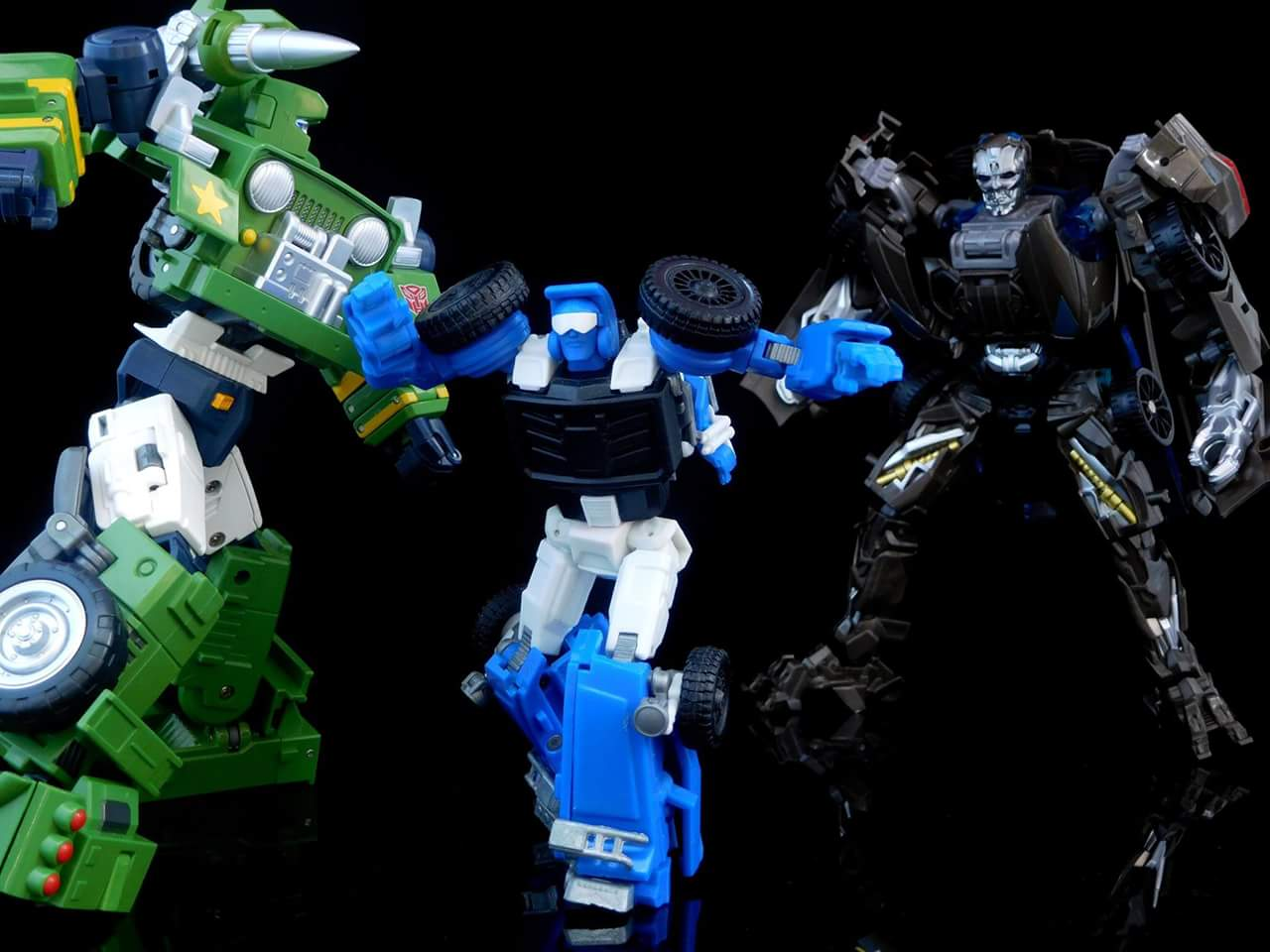 [X-Transbots] Produit Tiers - Minibots MP - Gamme MM - Page 4 T9DhQgf5