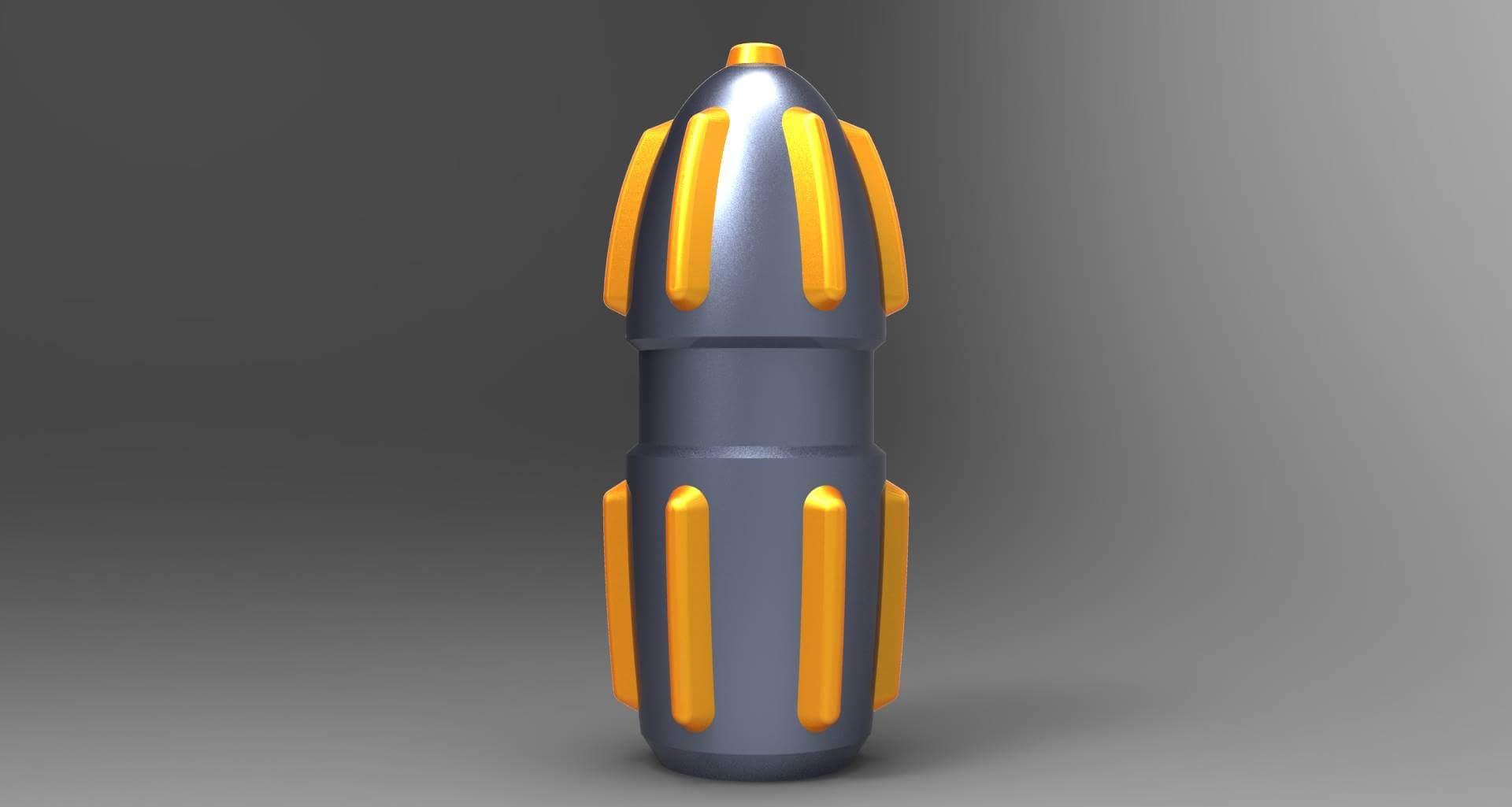 [X-Transbots] Produit Tiers - Jouets MX-10 Virtus - aka Springer/Ricochet 2kzN7gcY