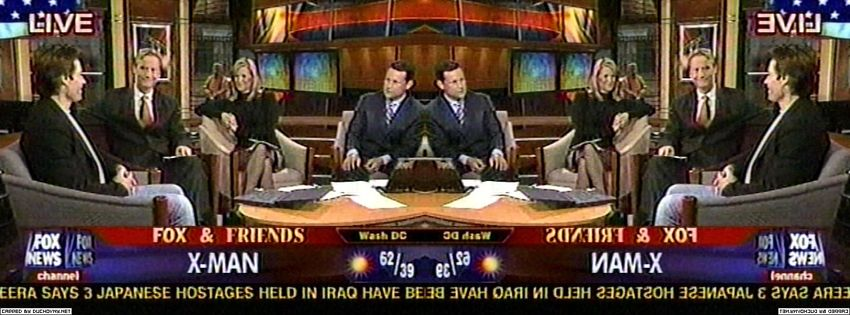 2004 David Letterman  UIyChFxn