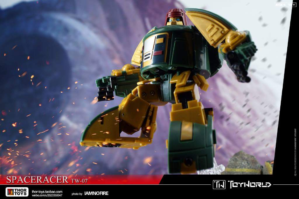 [Toyworld][Zeta Toys] Produit Tiers - Minibots MP - Gamme EX - Page 3 KtTchDJW