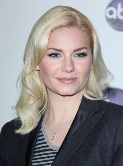 platinum blonde celebrities picture 9