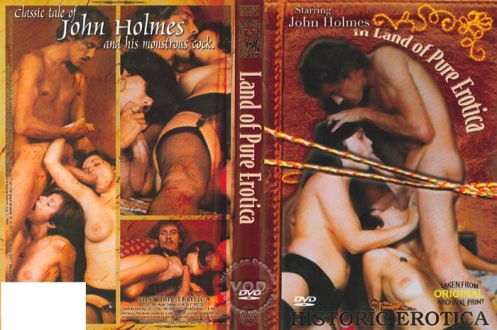 eroticheskiy-filmi-retro