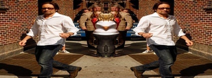 2008 David Letterman  VBmjXCu7