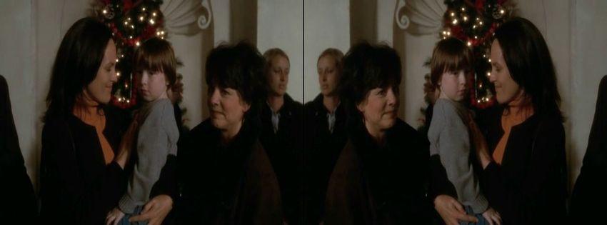 1999 À la maison blanche (1999) (TV Series) Mw7JkokA