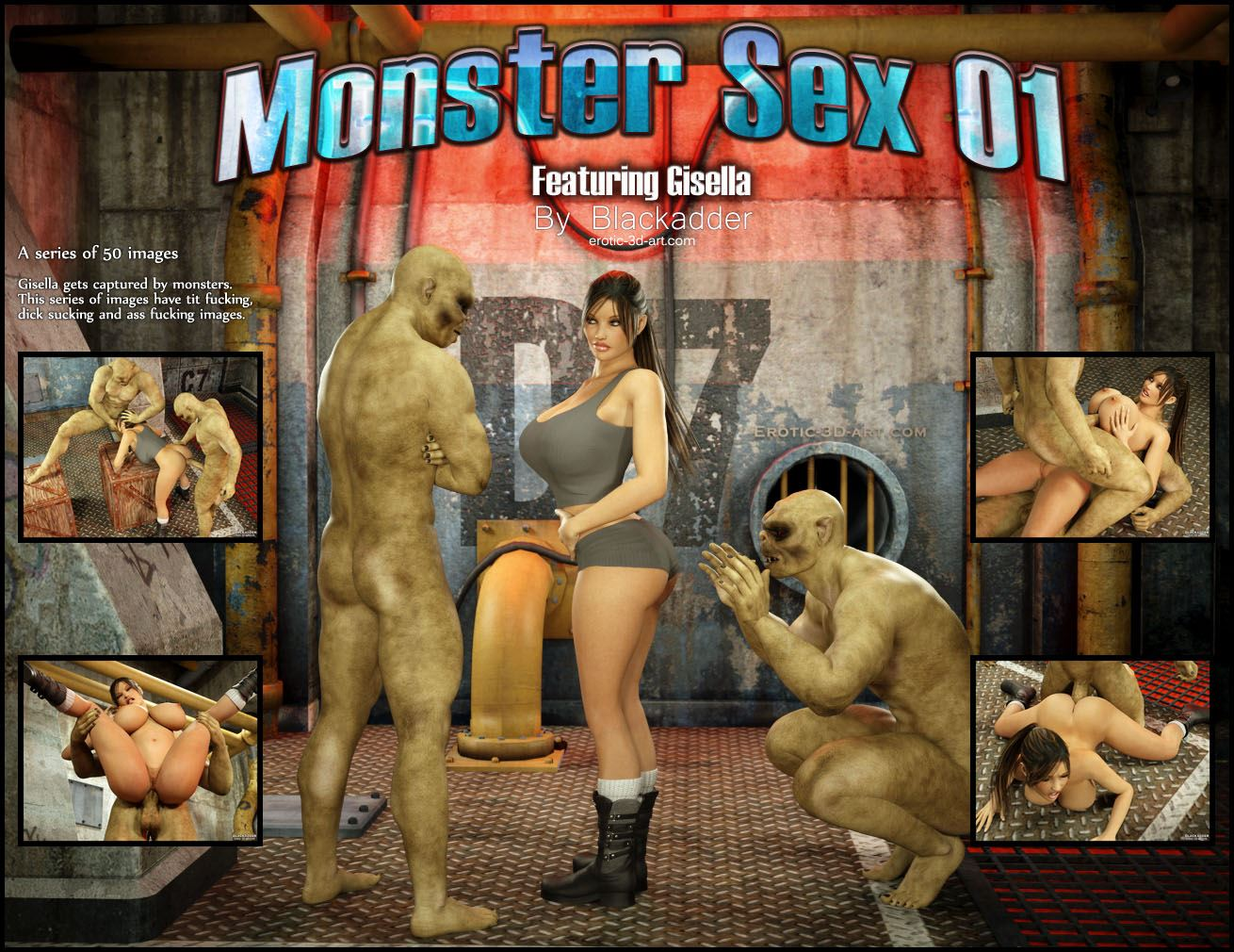 Blood hd and 3d xxx pussy pornos pictures