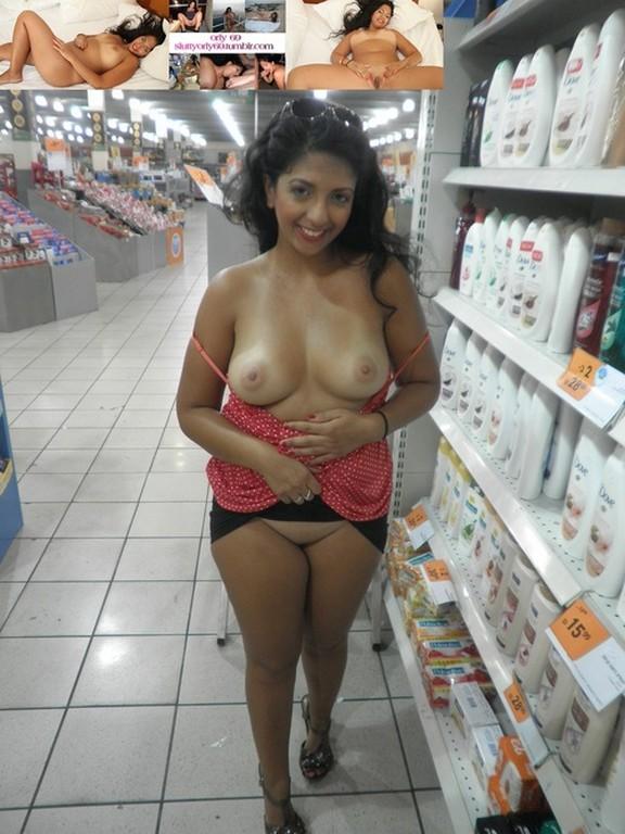 prostitutas veteranas prostitutas peruanas