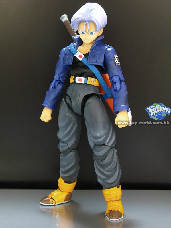 [S.H.Figuarts] Dragon Ball Z AavS7JpT