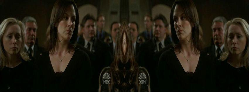 1999 À la maison blanche (1999) (TV Series) NelN5a6r