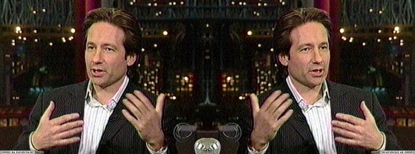 2004 David Letterman  32pFygoU