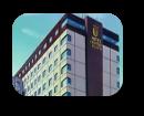 Hotel Century Tokyo