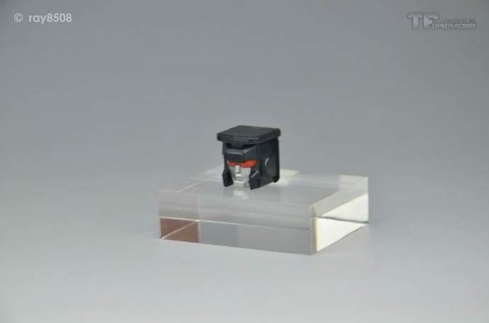 [Generation Toy] Produit Tiers - Jouet GT-01 Gravity Builder - aka Devastator/Dévastateur - Page 4 4At2euNX