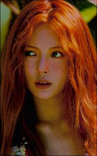 Kim Hyun Ah (4MINUTE) - Page 3 QWQTJrqJ