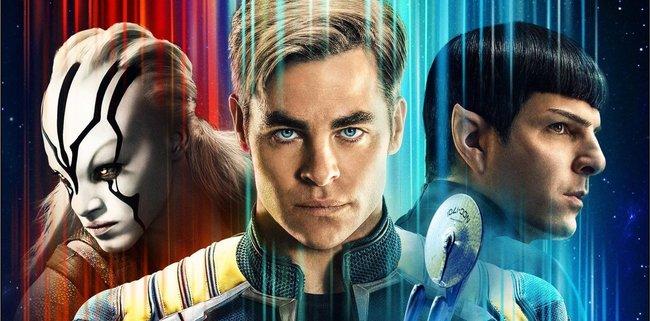 star trek beyond full movie download 720p