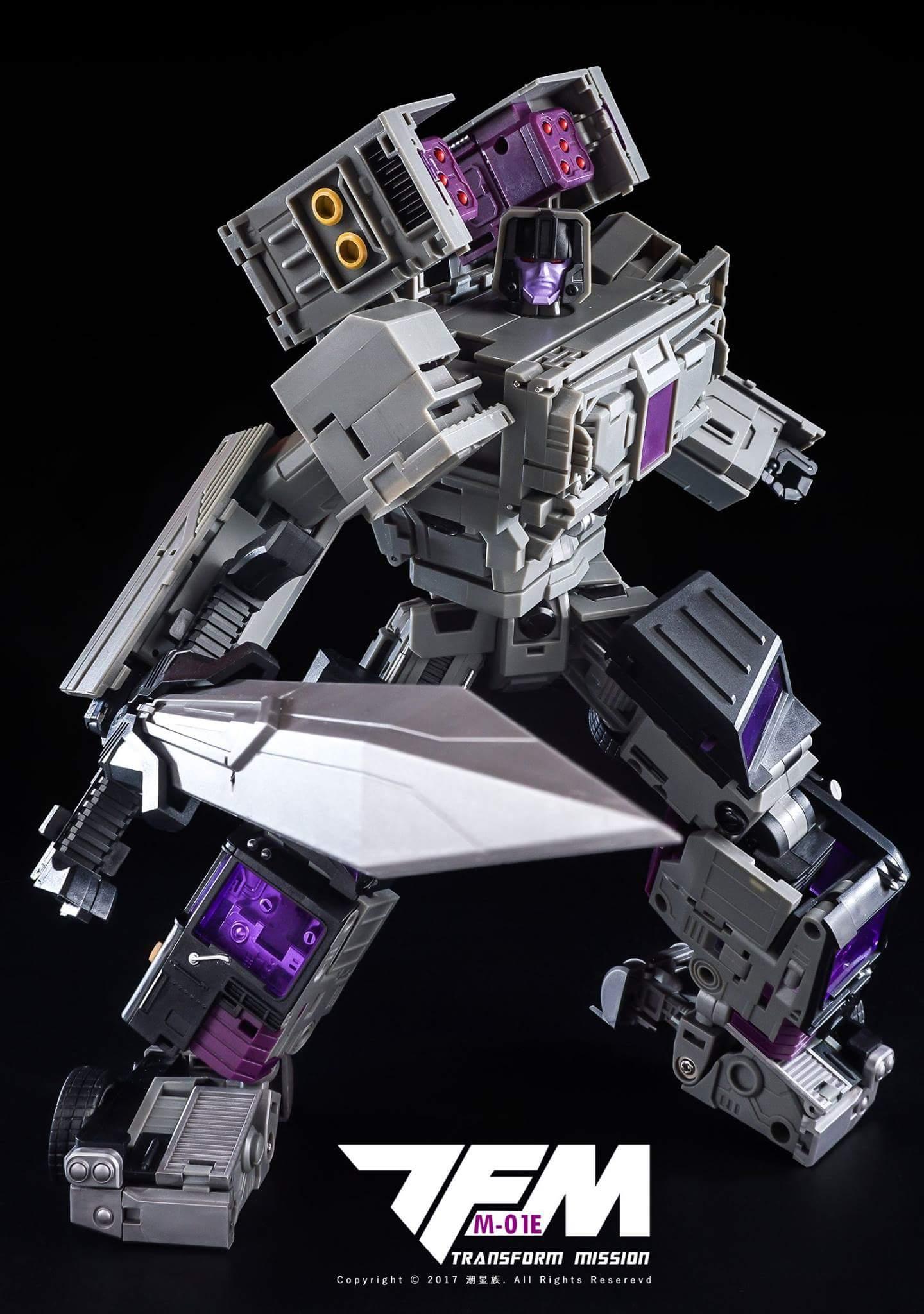 [Transform Mission] Produit Tiers - Jouet M-01 AutoSamurai - aka Menasor/Menaseur des BD IDW - Page 4 X79YB9f3