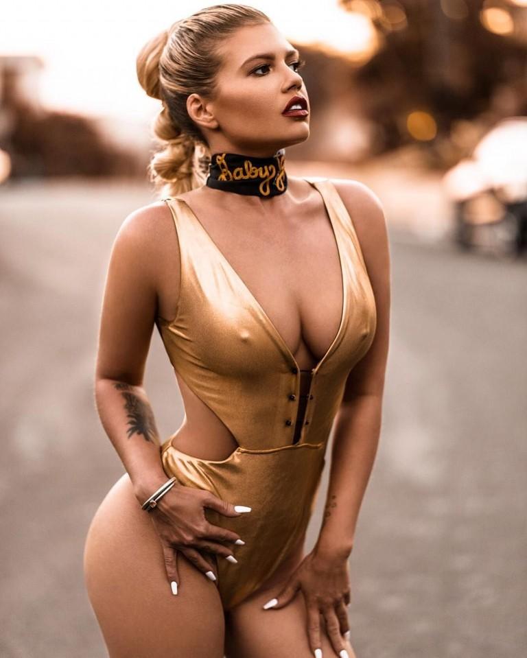 Tessa Fowler hard sex big titts pics saved