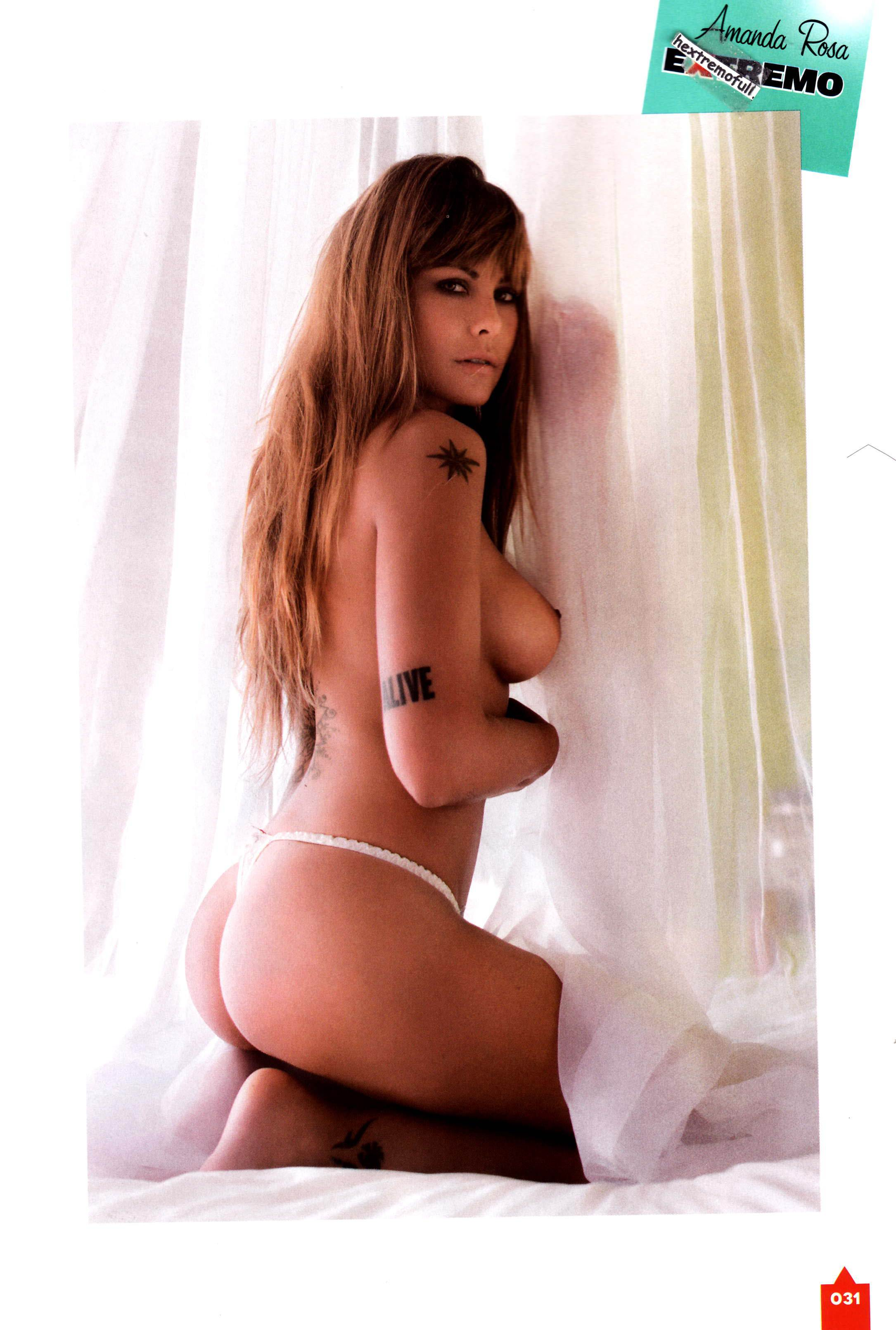 lauren holly fake nude images