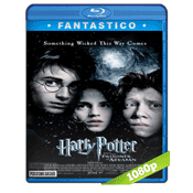 Harry Potter Y El Prisionero De Azkaban (2004) BRRip Full 1080p Audio Trial Latino-Castellano-Ingles 5.1