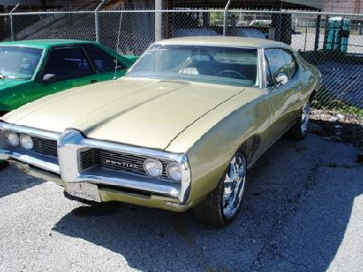 Craigslist Knoxville Tennessee Cars For Sale By Owner - Best Car