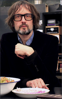 Jarvis Cocker AapsEoPV