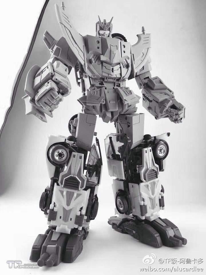 [TFC Toys] Produit Tiers - Jouet Trinity Force aka Road Caesar (Transformers Victory) Cl60va1s