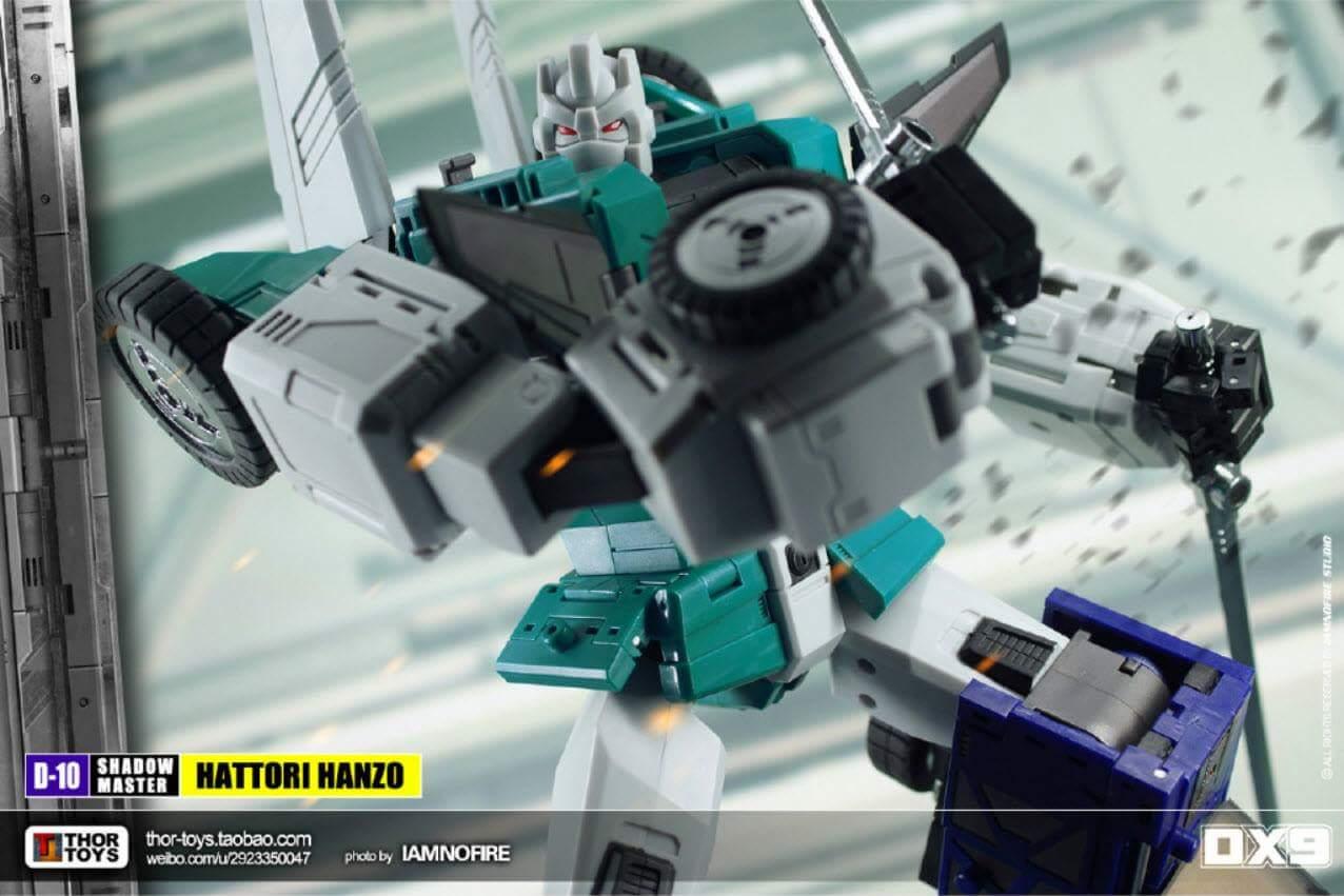 [DX9 Toys] Produit Tiers - Jouet D10 Hanzo - aka Sixshot/Hexabot - Page 2 M8c7piNt