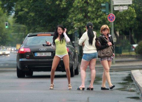 videos porno prostitutas en la calle prostitutas en gijon
