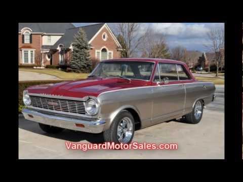 Edmonton Used Cars Under 5000 >> Classic Cars: Old car kentucky tax