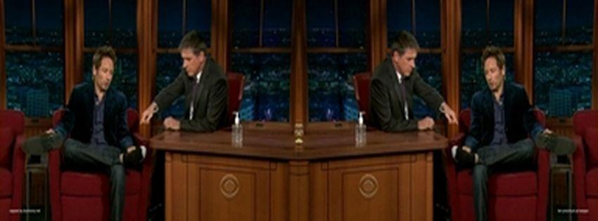 2009 Jimmy Kimmel Live  OA3GBAu9