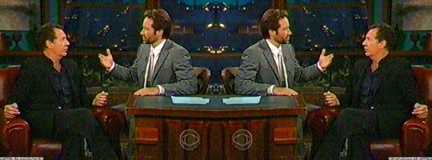 2004 David Letterman  GUU1i6ki