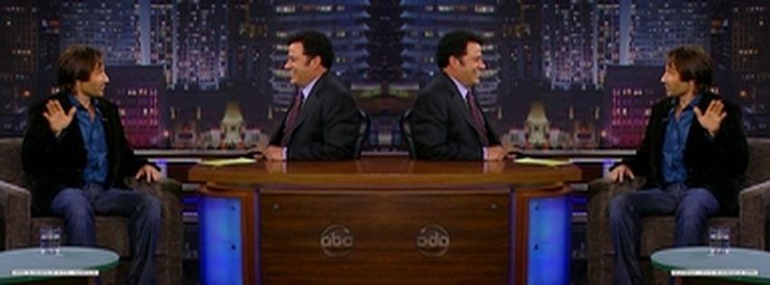 2008 David Letterman  MLq1ezGS