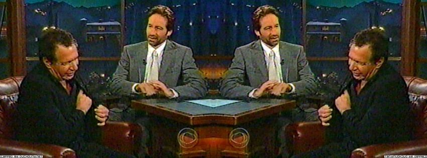 2004 David Letterman  1ynZ0hi5