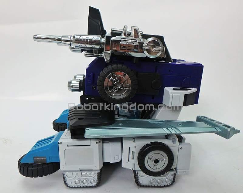 [DX9 Toys] Produit Tiers - Jouet D10 Hanzo - aka Sixshot/Hexabot GnyjT7GH