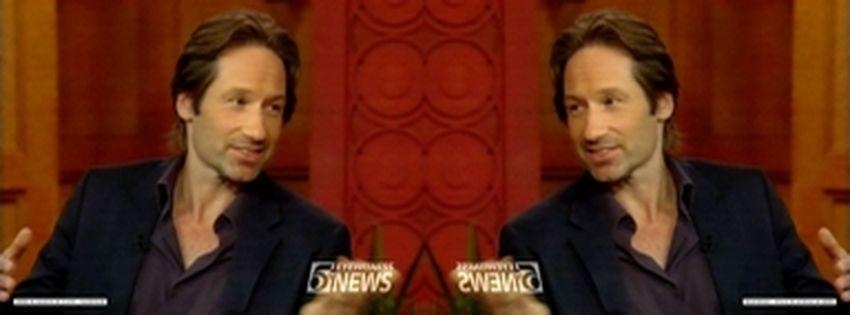 2008 David Letterman  OsEL4tGe