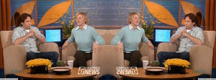 2004 David Letterman  CaGSd7c3