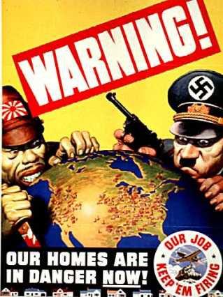 acyj0sWR - La Segunda Guerra Mundial En Imagenes