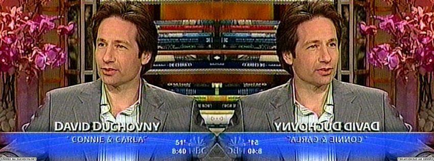 2004 David Letterman  VB0PdKeB