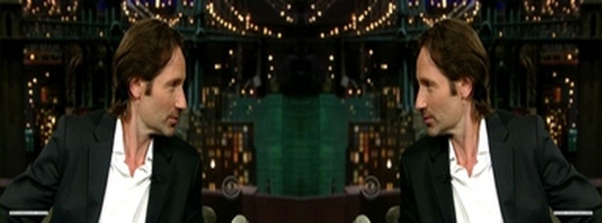 2008 David Letterman  VRcpJfQZ