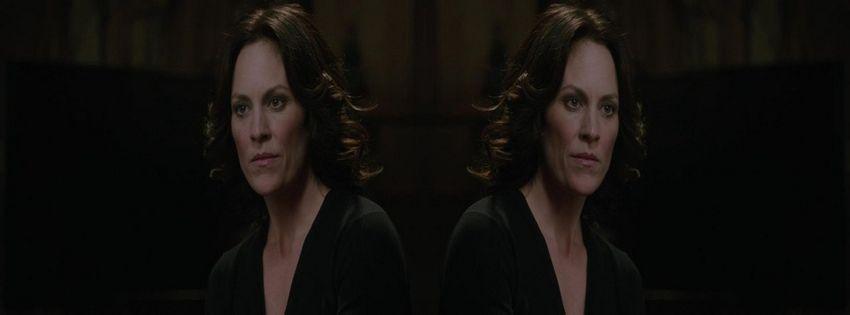 2014 Betrayal (TV Series) KVjRH5ZS