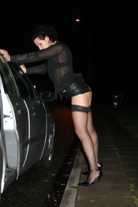 prostitutas callejeras videos prostitutas en la calle videos porno