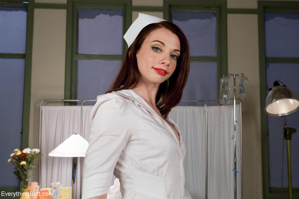 tetonas masajistas enfermera