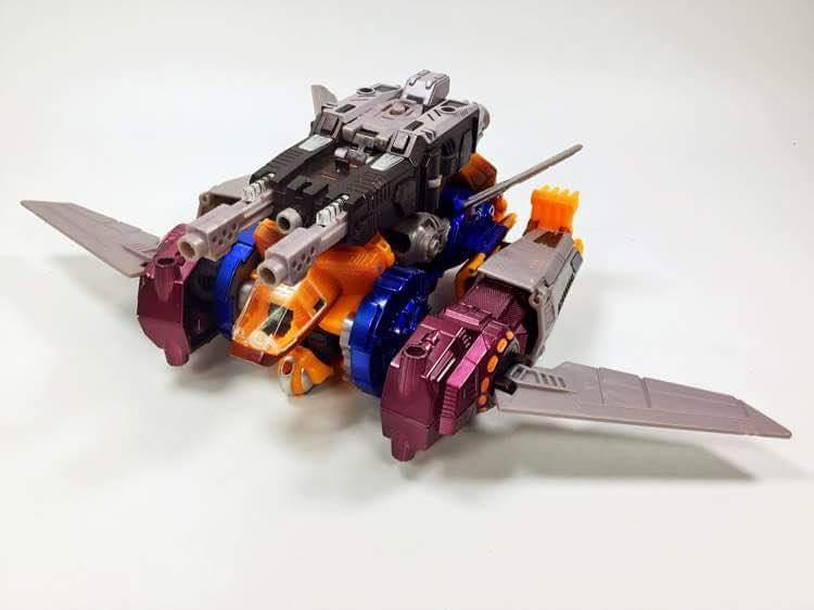 [TransArt Toys] Produit Tiers - Gamme R - Basé sur Beast Wars U45h5pLp