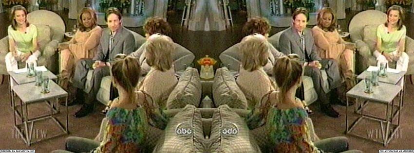 2004 David Letterman  58z4HvsK