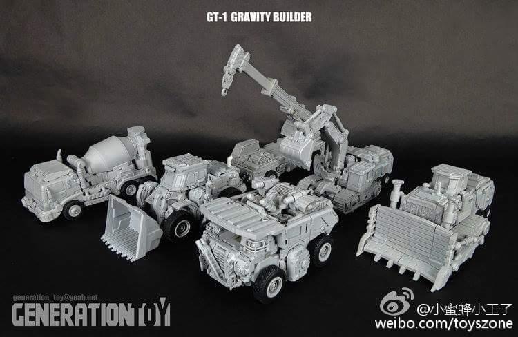 [Generation Toy] Produit Tiers - Jouet GT-01 Gravity Builder - aka Devastator/Dévastateur MjzXo6jV