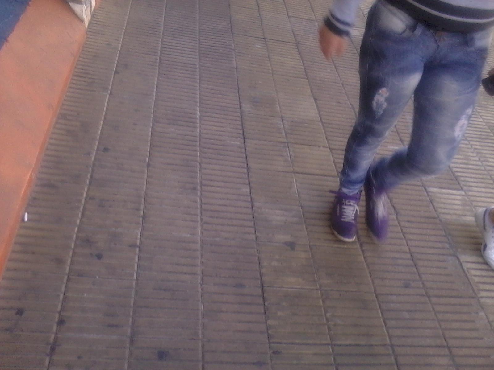 Culos Y Papos Cazados En La Calle Parte Filmvz Portal