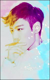 choi seung-hyun (top) NjXvC52y