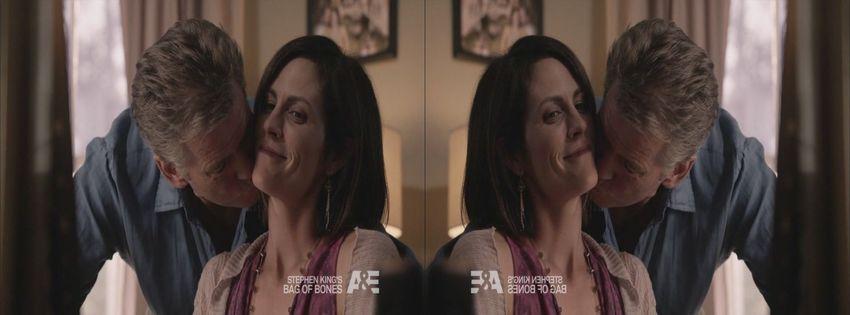 2011 Bag of Bones (TV Mini-Series) KEcrijSM