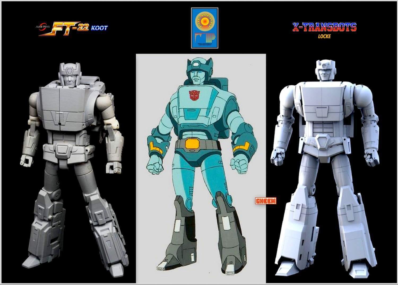 [X-Transbots] Produit Tiers - Jouets MX-11 Locke - aka Kup/Kaisso M1OAiFkU